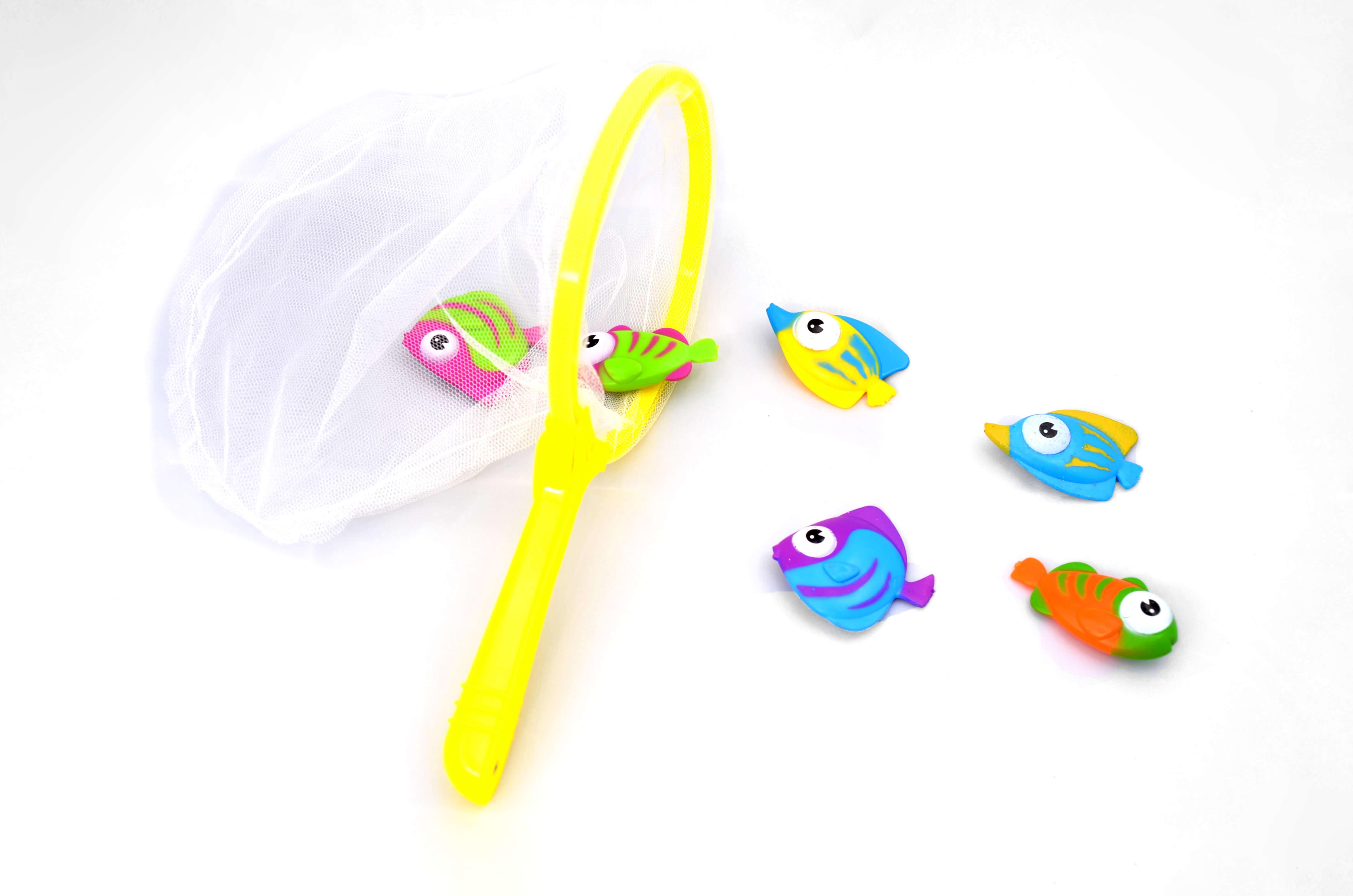 juguetes para la alberca4_club cañada