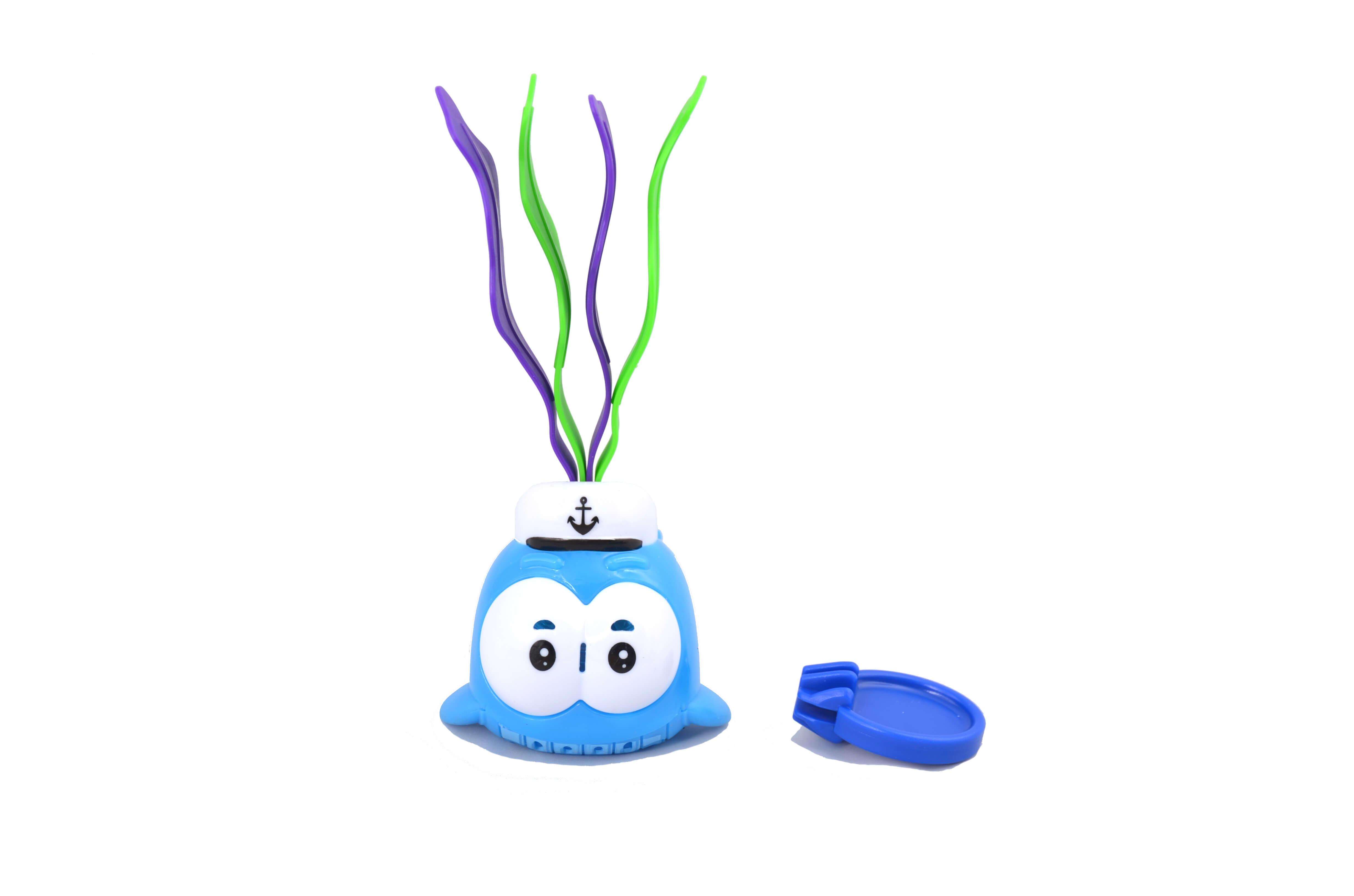 juguetes para la alberca1_club cañada