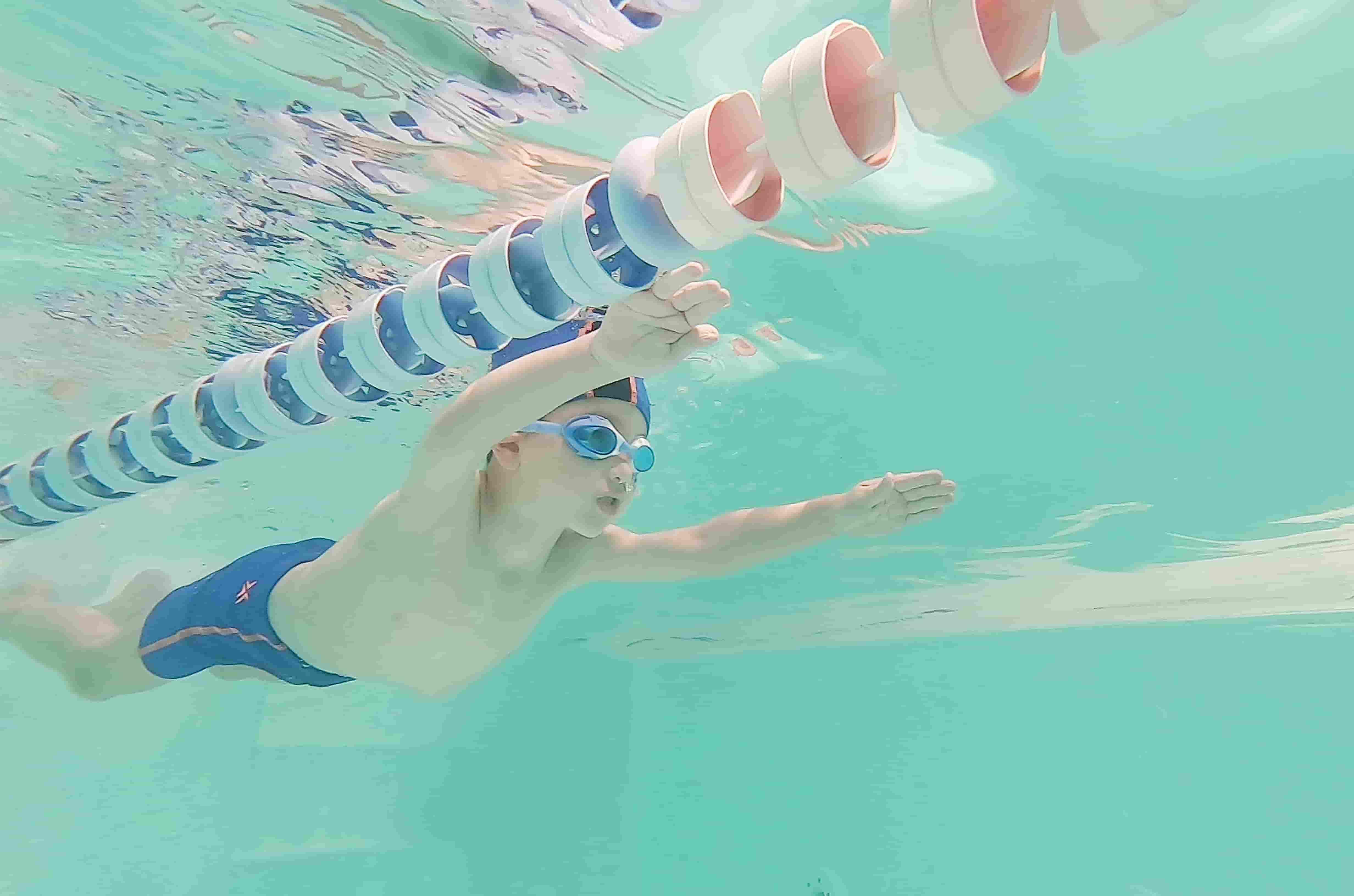 clases-natacion-df-niños
