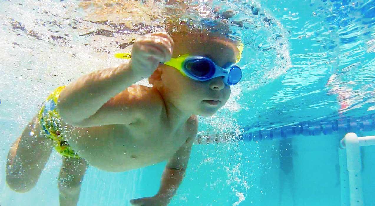 5 verdades del ahogamiento