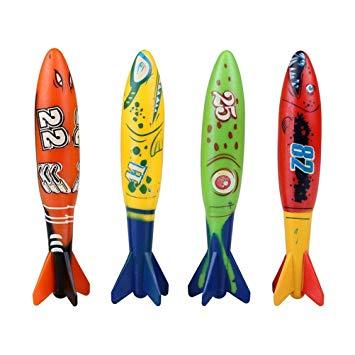 juguetes para la alberca3_club cañada