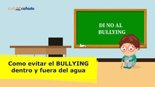 evitar-el-bullying-club-canada