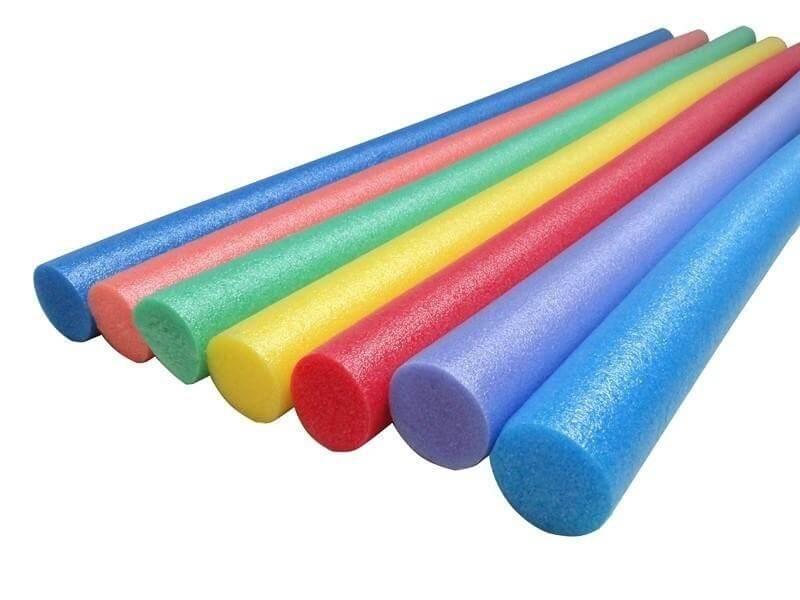 juguetes para la alberca2_club cañada